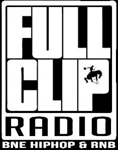 Full Clip Radio
